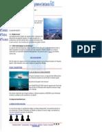 Mastère Spécialisé en Ingénierie et Gestion du Gaz.pdf