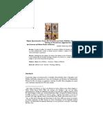 OS GERMANOS NOS LIVROS DIDÁTICOS ANDREIA CRISTINA LOPES FRAZÃO DA SILVA.pdf