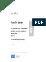 Google Drive _ accès refusé.pdf