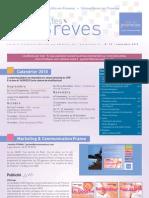 16-Les Breves Septembre 2010