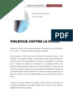 ARTÍCULO DE OPINIÓN YENNI PARRA COPIA.docx