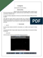 Entorno grafico autocad (Barras).docx