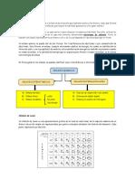 apuntes de enlaces quimicos 2018.pdf