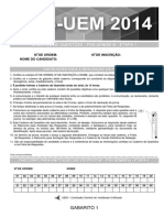 PASUEM2014_Etapa1_G1 (1).pdf