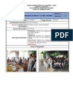 Modelo Portfolio das Atividades de Extensão do Curso 3.doc