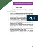 transparencia_m2-resumen