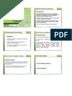 Material para prova dia 10_12.pdf