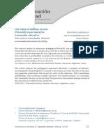 0188-252X-comso-33-223.pdf
