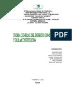 MONOGRAFIA DERECHO CONSTITUCIONAL (Autoguardado).docx