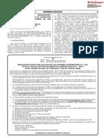norma legal sobre mascarrillas.pdf