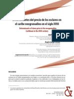 1422-Texto del artículo-3568-3-10-20190328.pdf