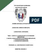 SOCIEDADES MERCANTILES III.docx