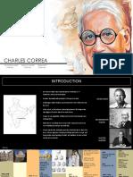 CHARLES CORREA.pdf