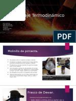 Lenguaje Termodinámico.pptx