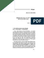 REPENSAR_O_MAL_NA_NOVA_SITUACAO_SECULAR.pdf