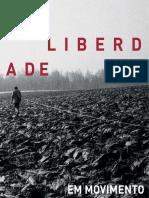 liberdade em movimento.pdf