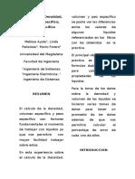 Cálculo de la Densidad.docx