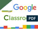 Presentación Classroom.pdf