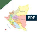 República de Nicaragua. 2