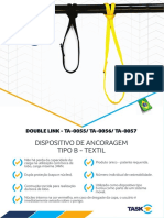 FICHA-TÉCNICA-DO-DOUBLE-LINK