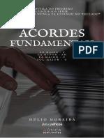 AULA-1-APOSTILA-MAGNIFICOS-ACORDES-FUNDAMENTAIS