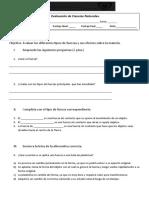 eval 2 ciencias (2)
