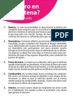 TU CARRO EN CUARENTENA - RIOJA TURISMO.pdf.pdf