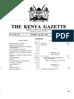 ke-government-gazette-dated-1999-05-21-no-28.pdf