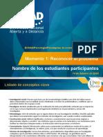 Momento1_Grupo 403023A_761