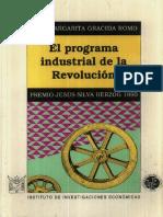 ElProgIndDeLaRev.pdf