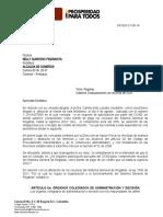 Endeudamiento con recursos del SGR.docx