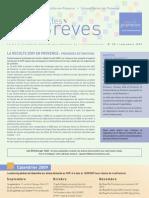 06-Les Breves Septembre 2009
