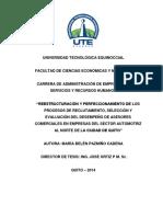 reclutamiento y seleccion de personal.pdf