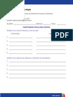CUESTIONARIO PSICOLOGIA POSITIVA.docx