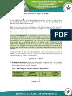Taller Elaborando el plan de accion (1).docx