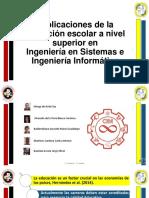 410_PRESENTACION.pdf