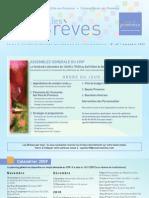 08 -Les Breves Novembre 2009.PDF