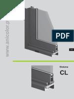 Sistema_CL _ CL Plus