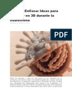 2020 de imprecion 3d.docx