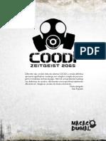 coodi - book.pdf
