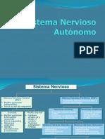 SNA.pdf.pdf