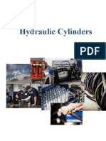 Hydraulic Cylinders Update - Doug.pdf
