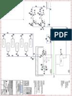 BTS EM 411 101revC_système gasoil-folio 04