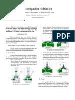 INV_HIDRAULICA.pdf
