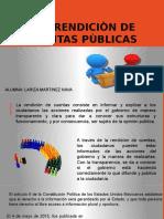RENDICION DE CUENTAS PUBLICAS.pptx