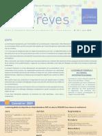 04-Les Breves Juin 2009