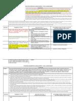 REFERENTE Y MATRICES   Comunicación.docx