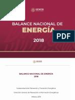Balance_Nacional_de_Energ_a_2018.pdf