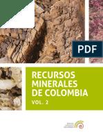 recursos-minerales-de-colombia-vol-2.pdf
