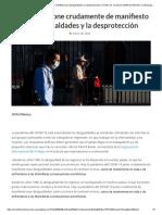 COVID-19 pone crudamente de manifiesto las desigualdades y la desprotección _ COVID-19, Comisión UNAM de Atención a la Emergencia.pdf